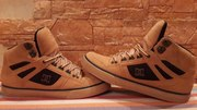 DC Shoes ! NEW! For sale